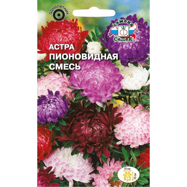 создания каталог семян цветов с фото седек рассадить
